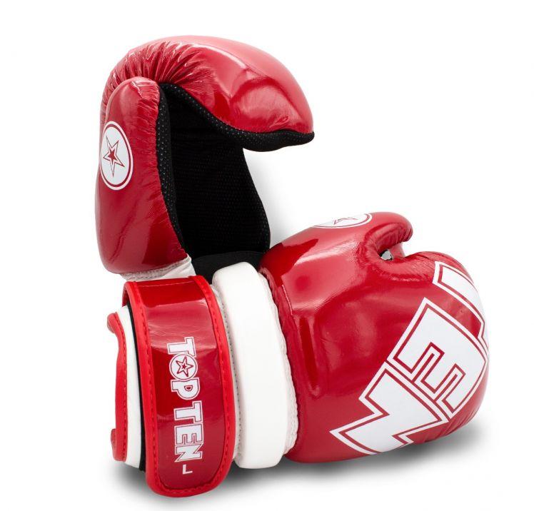 Boks rukavice TOP TEN Hercules 16oz