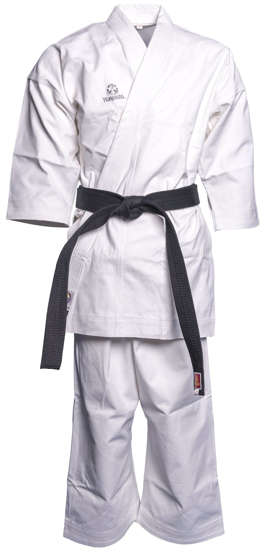 "Karate-Gi ""Tenno Elite"""