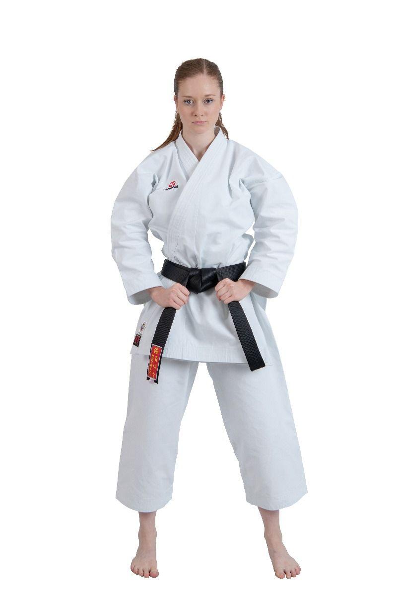 """Karate odijelo """"Katamori"""""""