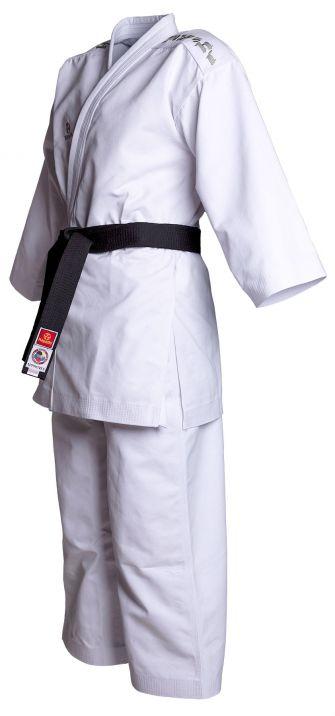 """Karate odijelo žensko """"Bunkai"""""""