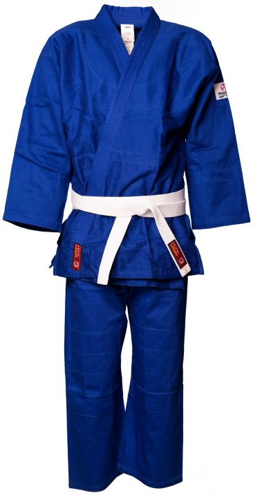 "Judo odijelo ""Kirin"""