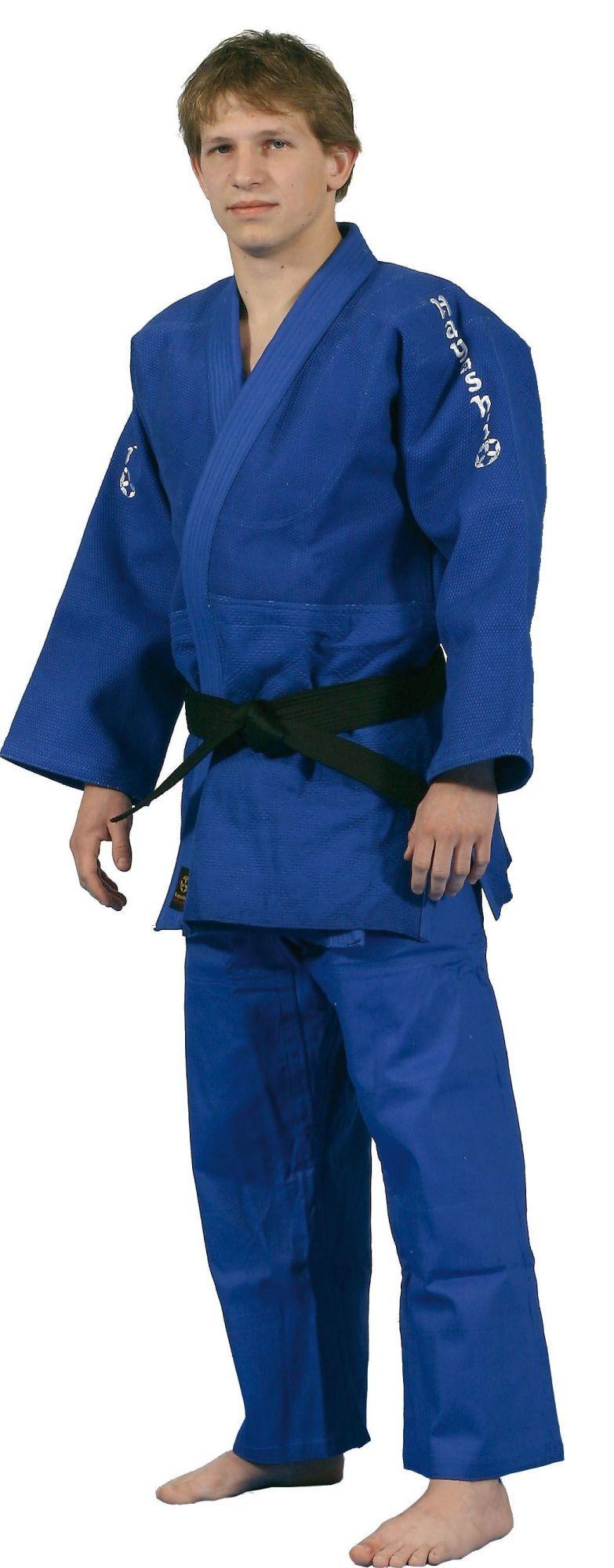 """Judo odijelo """"Osaka"""""""