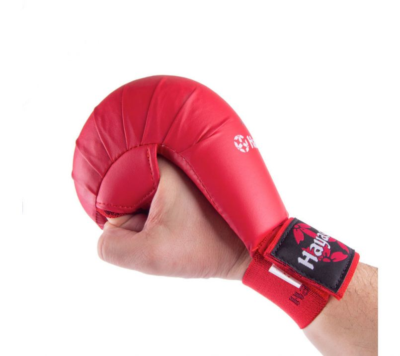 "Karate rukavice ""TSUKI"" WKF odobrene"