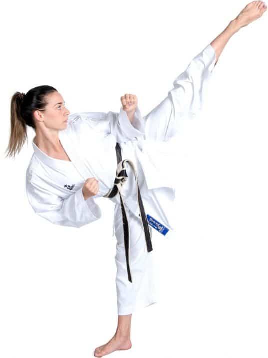 """Karate odijelo """"Premium kumite"""""""