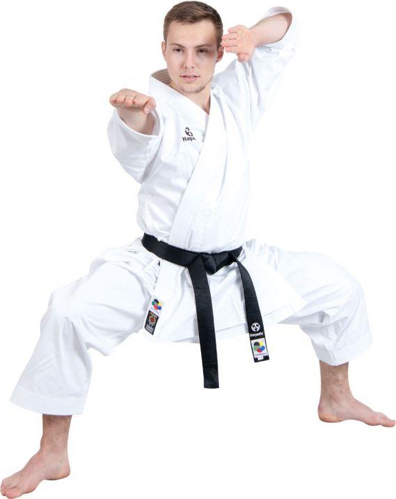 "Karate odijelo ""Tenno premium II"""