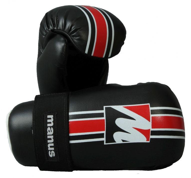 Pointfight rukavice Manus