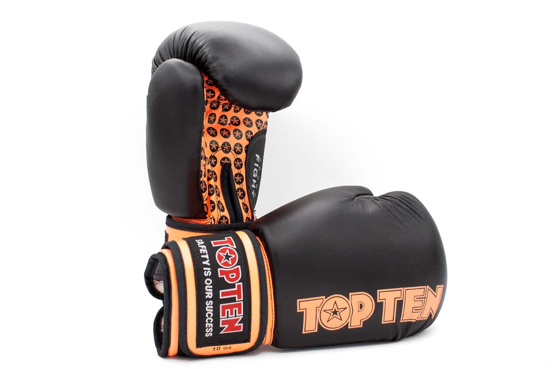 "Bokserske rukavice ""Fight"""