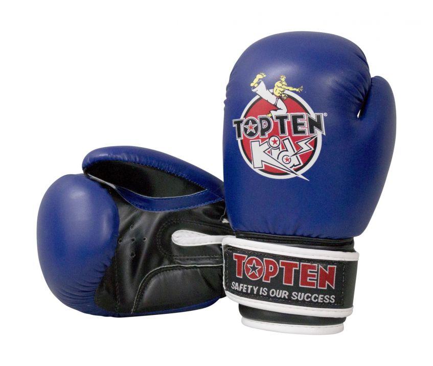 """Dječije bokserske rukavice """"Kids 2016"""""""