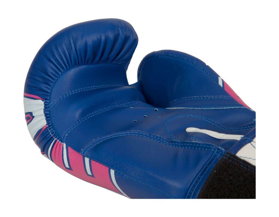 "Ženske bokserske rukavice ""Woman"""