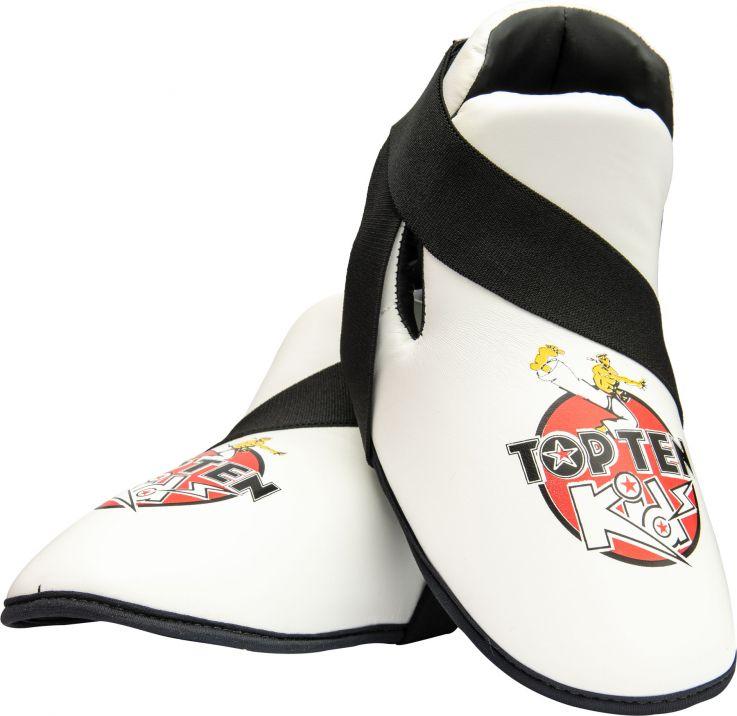 Štitnici za stopala