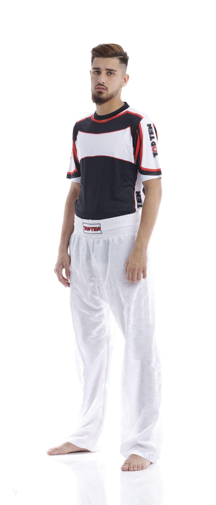 """Kikboks hlače """"Classic"""""""