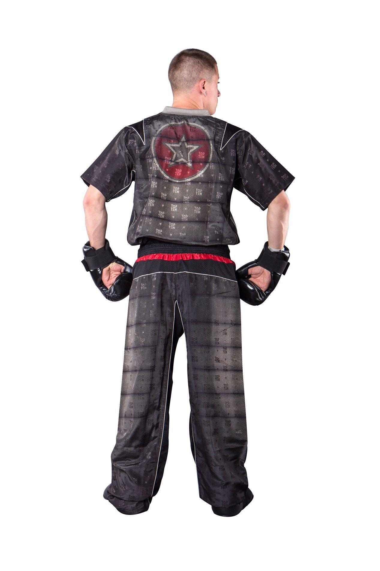 """Kikboks odijelo """"Snake"""""""