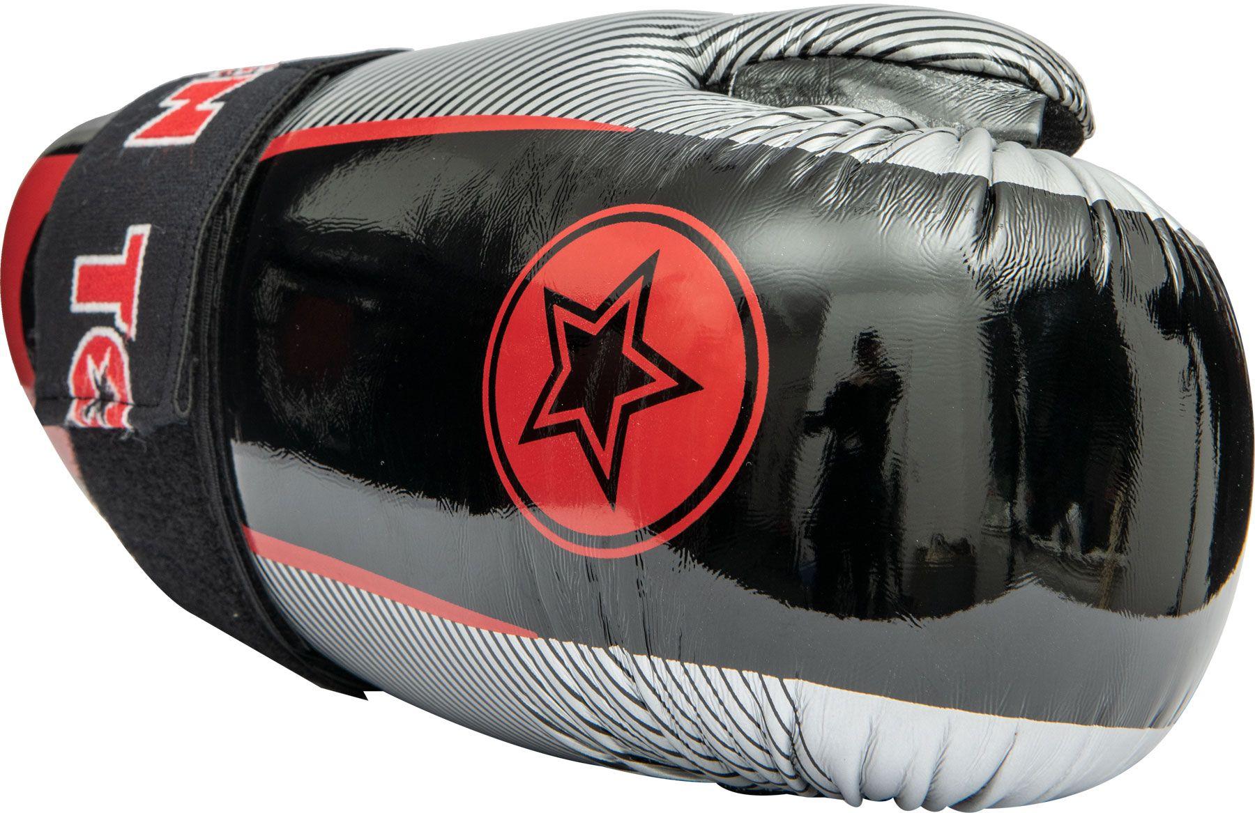 "Pointfight rukavice ""Star & stripes"""