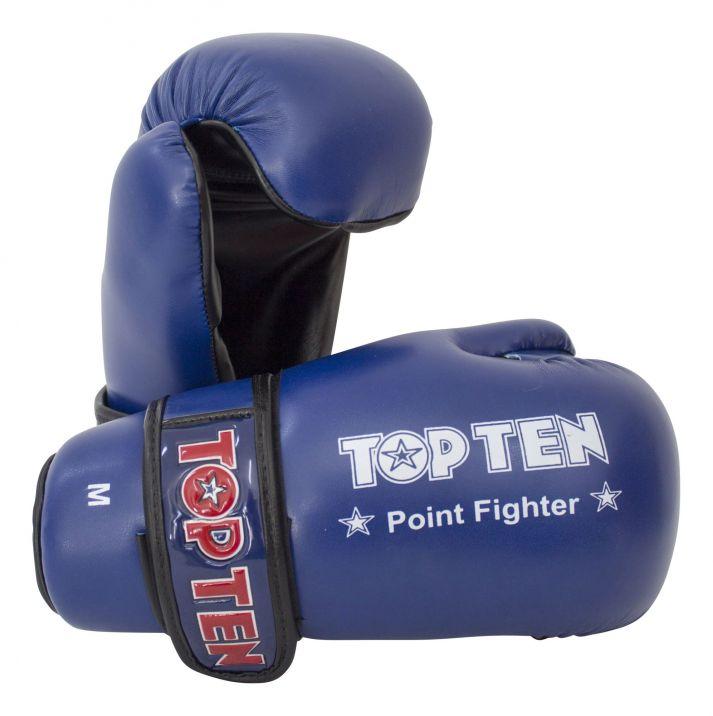 """Pointfighter"" rukavice"