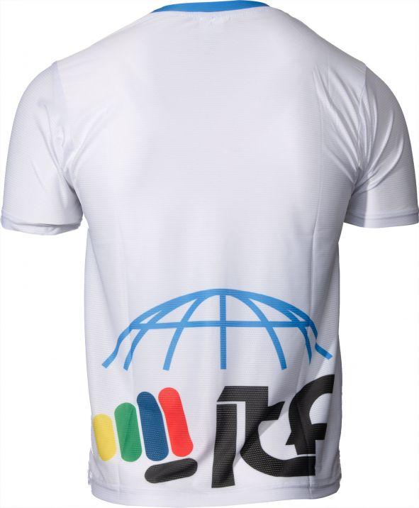 """Majica """"ITF Shadow"""""""