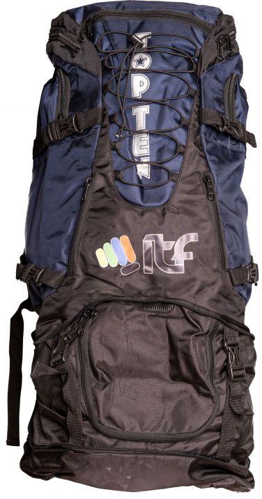 """Putni ruksak """"Giant ITF"""""""