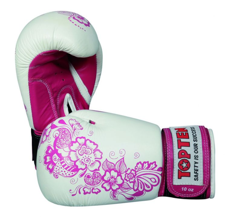 "Ženske rukavice ""Ultimate Women Fight"""