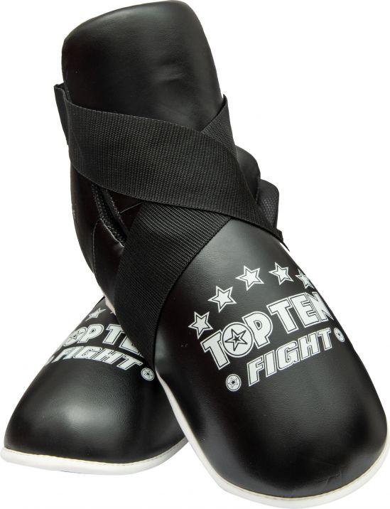 """Štitnici za stopala """"Fight"""""""