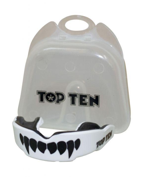 """Zaštita za zube """"Combat TPR"""""""