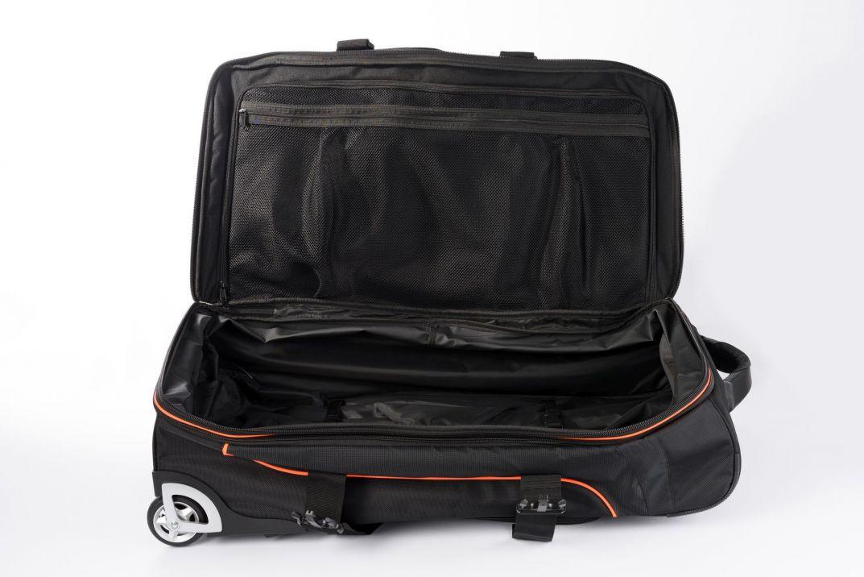 """Putna torba na točkiće """"Delux Travel"""""""